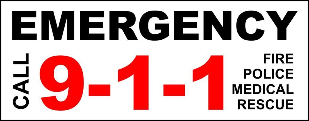 emergency-call-911-sign-1024x402
